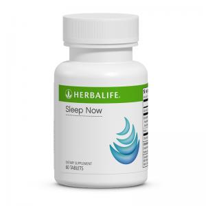 Sleep Now Herbalife